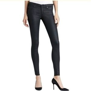 AG The Absolute Legging Extreme Skinny